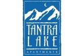 Tantra Lake Apartments for Rent in Boulder, CO - Logo