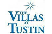 Villas at Tustin