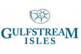 Gulfstream Isles Apartments in Fort Myers, FL - Logo