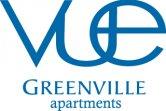 Vue Greenville