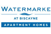 Watermarke at Biscayne Apartment Homes