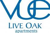 Vue Live Oak