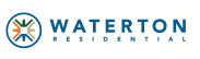 Waterton Residential Corporate Logo
