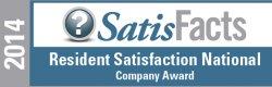 Senior Apartments for Rent in Alpharetta, GA - SatisFacts
