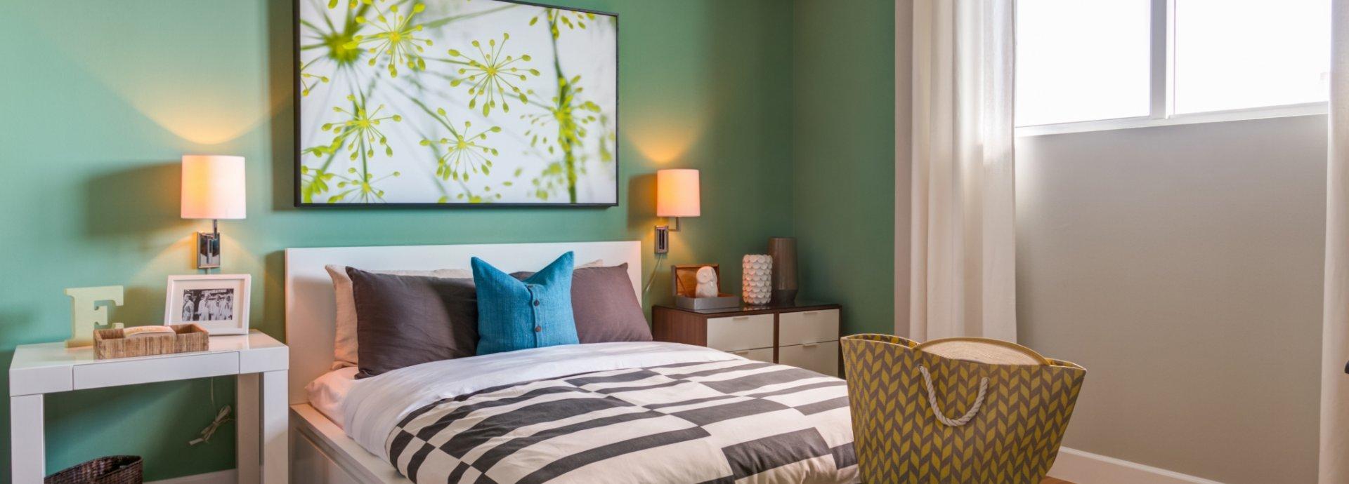 miami florida luxury apartments for rent the modern miami