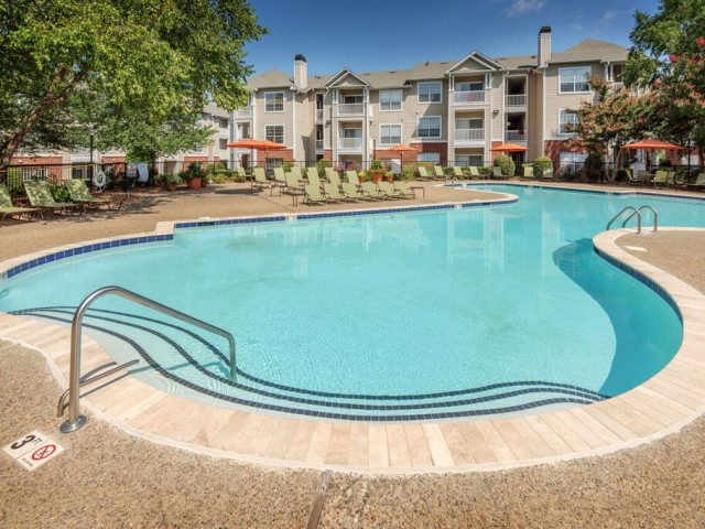 sparkling pool apartments for rent in charlotte nc addison park