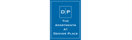The Apartments at Denver Place