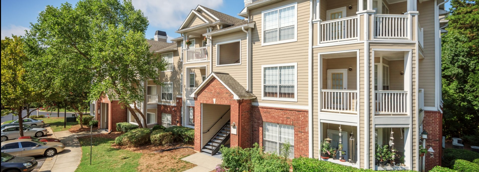apartments in charlotte for rent addison park