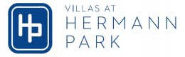 Villas at Hermann Park
