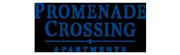 Promenade Crossing