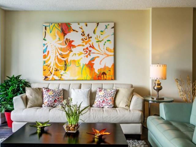 Watermarke Apartments North Miami