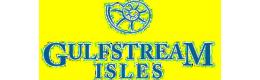 Gulfstream Isles