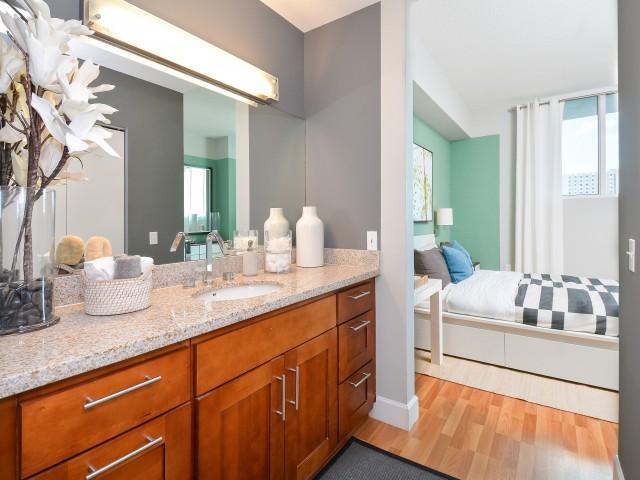 miami apartments for rent the modern miami apartments
