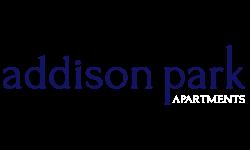 Addison Park