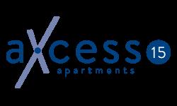 Axcess 15