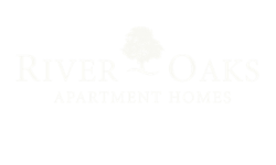 River Oaks