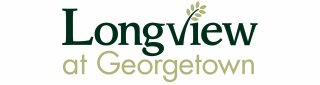 Longview at Georgetown logo