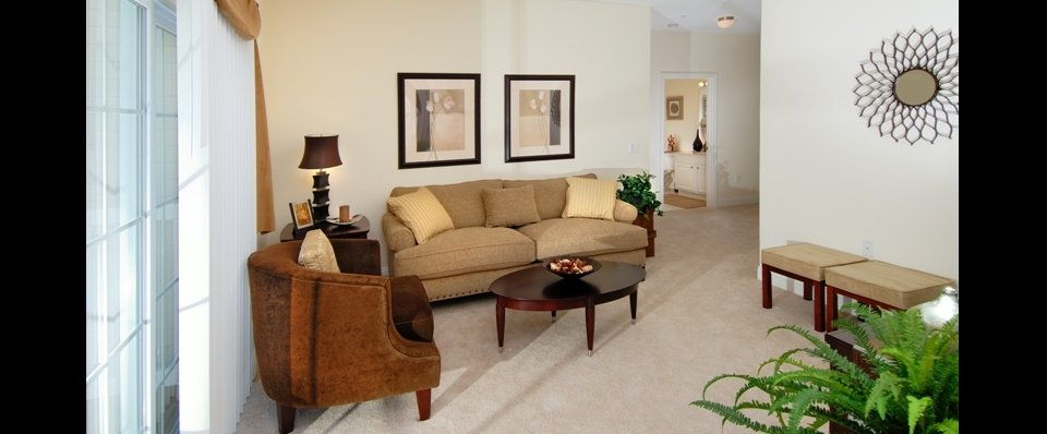 Apartments for rent in Cranston RI at Independence Place