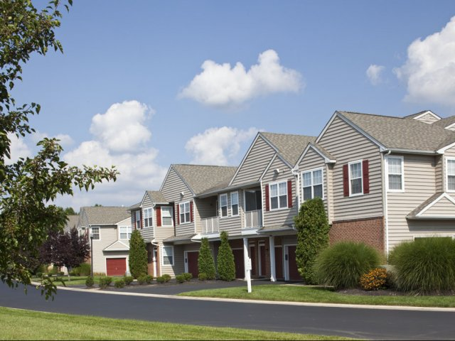 Elkton MD Apartments | Pine Valley