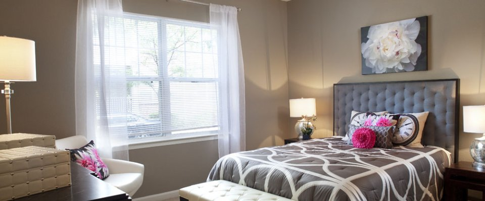 Gaithersburg apartments for rent master bedroom