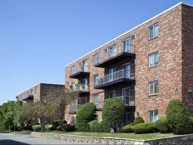 Gallery. Northgate Apartments   Carefree Apartment Living in Revere  MA