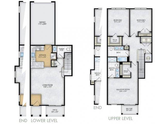 Homes For Rent In Owings Mills Rentals In Owings Mills