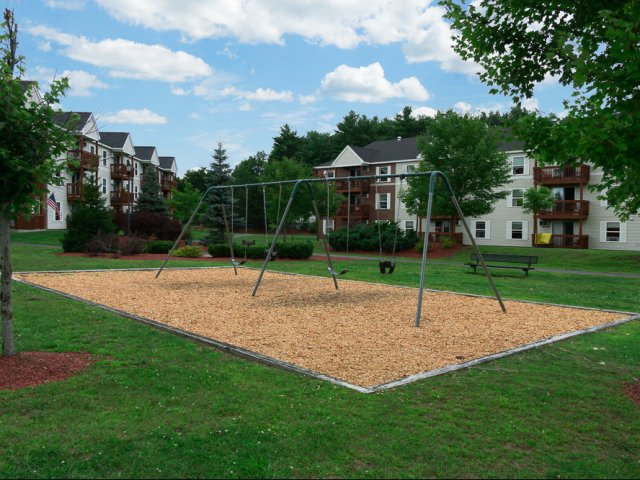 Nice Penacook Place Apartments | Concord, NH