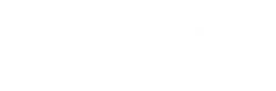 The View at Mill Run logo