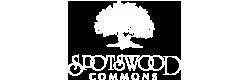 Spotswood