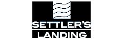 Settler's Landing Apartments