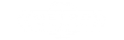 Metro at Wilmington Station