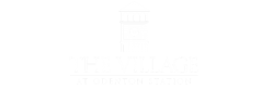 The Village at Odenton Station logo