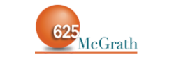 625 McGrath
