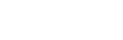 Cumberland Crossing