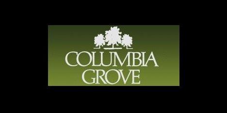 Columbia Grove
