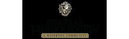 Meridian Harbourview