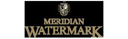 Meridian Watermark