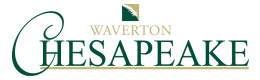 Waverton Chesapeake