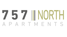 757 North Apartments