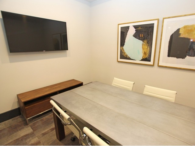 Image of Conference Room for 757 North Apartments