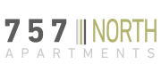 757 North Apartments
