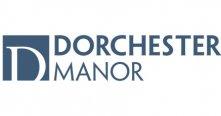 DORCHESTER MANOR