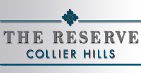 The Reserve Collier Hills