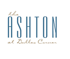 Asthon at Dulles Corner Apartments Logo