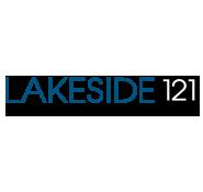 Lakeside 121