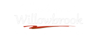 The Landings at Willowbrook