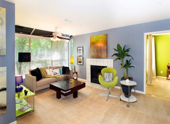 apartments in kennesaw for rent greenhouse apartments