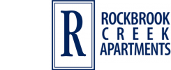 Rockbrook Creek