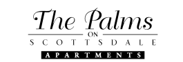 The Palms on Scottsdale