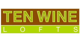 Ten Wine Lofts